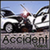 Accident Videos app for free