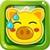 Saving Pig app for free