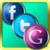 Social Media Game app for free