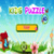Kids Puzzle Free app for free