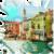 Venice Wallpaper HD icon
