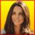 Kate Middleton HD Wallpaper app for free