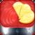 True Fish Recipes icon