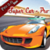 Super Car2  Pro-Free icon
