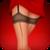 Best Tips For Women app for free