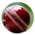 The Cricket Play icon