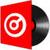 Virtual DJ Mixxer icon