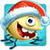 Best Fiends on Android app for free