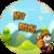 Hit Run - Casual Run Game app for free