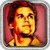 Dexter Trivia App app for free
