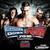 WWE Smackdown vs Raw 2010 icon