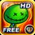Zombie Granny app for free