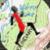 TopoSports USA  USGS Topo Quads GPS Accurate icon