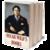 Oscar Wilds books app app for free
