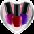 Nail Polish free app for free