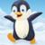 Penguin  Quest icon