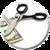 VAT Calculator v-1 app for free