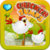 Chicken Jumps app for free
