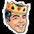 King Of Video Poker app for free