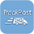 TrackPost - Russian Post icon