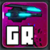 Galaxy Rusher app for free