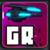 Galaxy Rusher icon