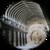 Ellora Caves icon