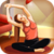 Exercise At Home app for free