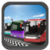 Bus Race Classic icon