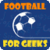 Paper Soccer for Geeks app for free