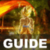 DB Xenoverse Guide app for free