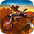 Need For Furious Moto Racer icon