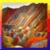 Mountain Ranges You Need To Visit icon