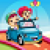 Kids Hill Climb icon