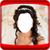 Wedding Hair Photo Montage icon