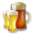 BeerCounter icon