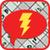Grades2Go Mobile app for free