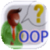OOP Interview Questions icon