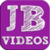 Justin Bieber Music Videos app for free