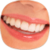 How to Make Her Smile S40 icon