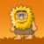 Adam  And  Eve app for free