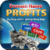Domain Name Profits icon