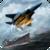 Battleship Destroyer 3D app for free