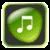 Sound Effects Ringtones PRO icon