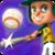 Baseball Xtreme app for free