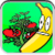 Fruit Crush Match app for free