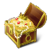 Treasure Hunter Master icon