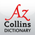 Collins English Free app for free