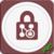 AppLock Plush app for free