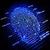 FingerP_Scan icon